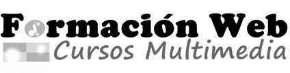 formacion-web